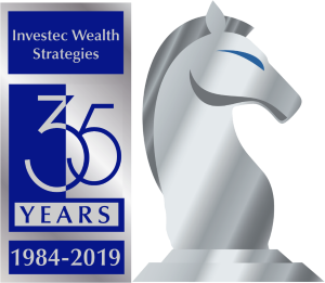 Investec Wealth Strategies