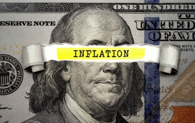 Investec Blog: Understanding Inflation in 2021: What Investors Need to Know