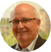 Investec Advisor - Doug Garrison