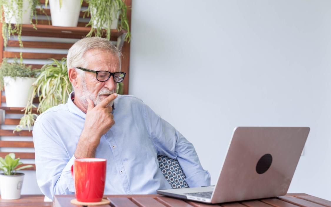 5 Compelling Reasons to Consider Working in Retirement Thumbnail