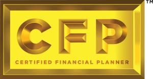 John Goott - Certified Financial Planner