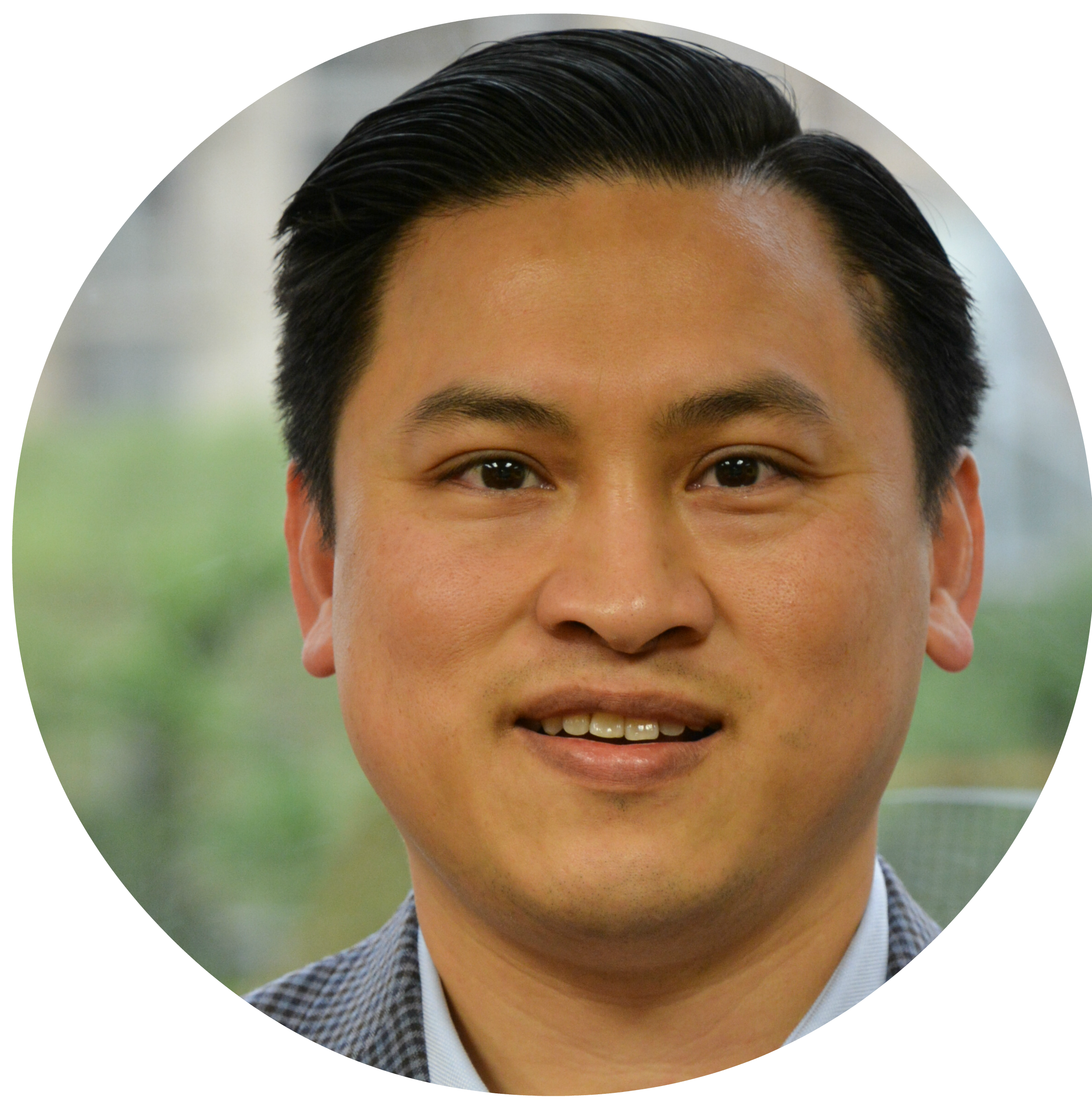 Investec Advisor - Liem Hoang