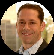 Investec Advisor - Daniel Goott