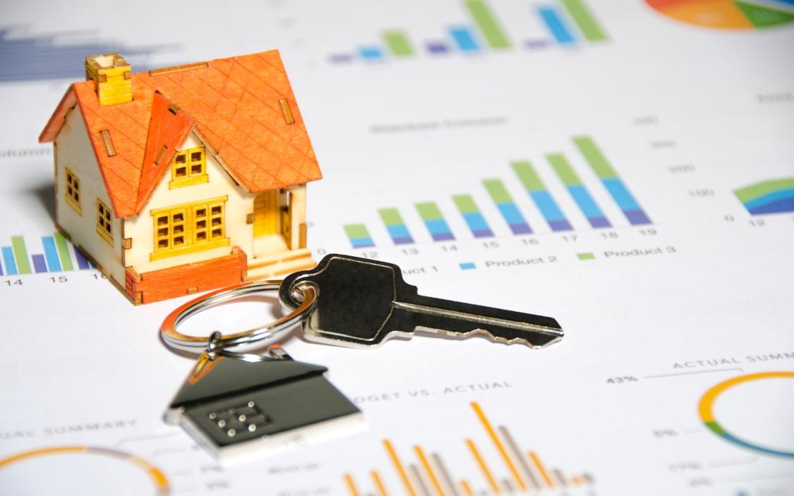 The Big Choice: A 15-Year or a 30-Year Mortgage? Thumbnail