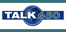 Investec - Radio Interview on Talk 650 AM with Robert Butts, CEO of US Surface Warehouse, 2011