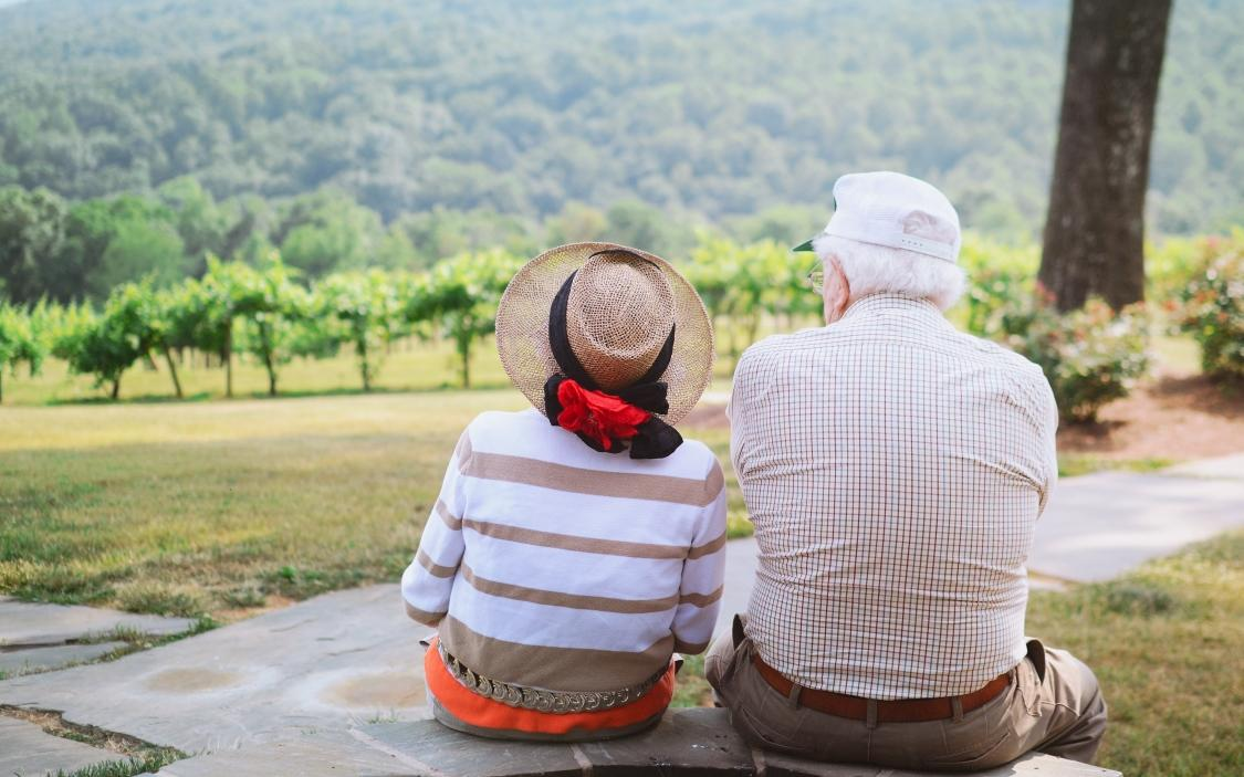 Investec Blog: Three Things to Consider Before You Retire
