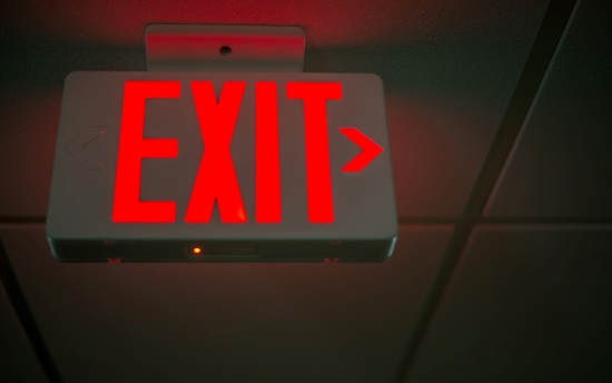 Investec Blog: 6 Steps to Take Now if You're Exiting ExxonMobil