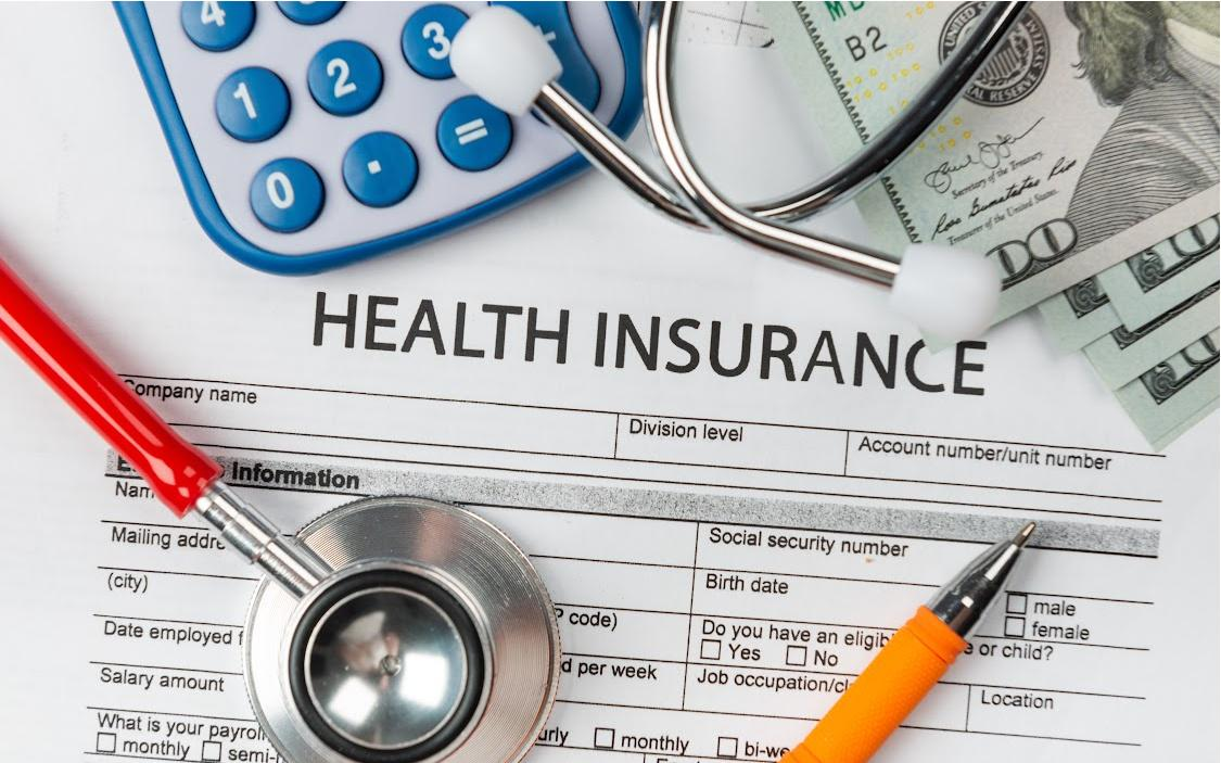 Choosing Between Traditional Medicare and the ExxonMobil Medicare Primary Option (MPO) Thumbnail