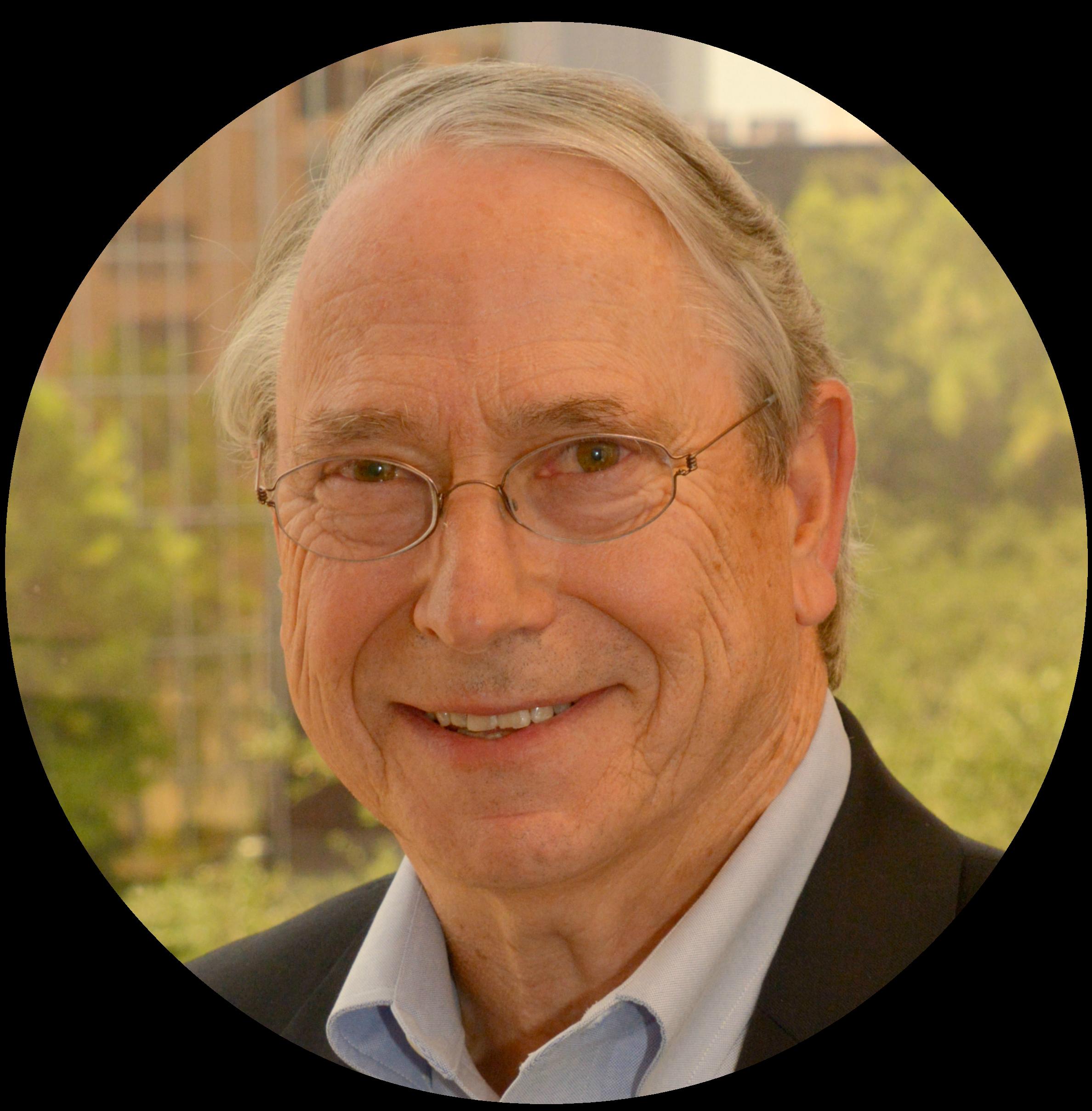 Investec Advisor - John Goott