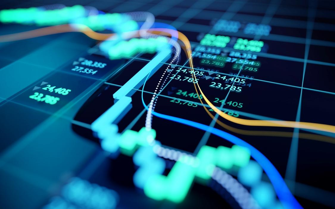 Investec Blog: The Stock Market & the Economy Are Not the Same: A Guide to Understanding the Difference