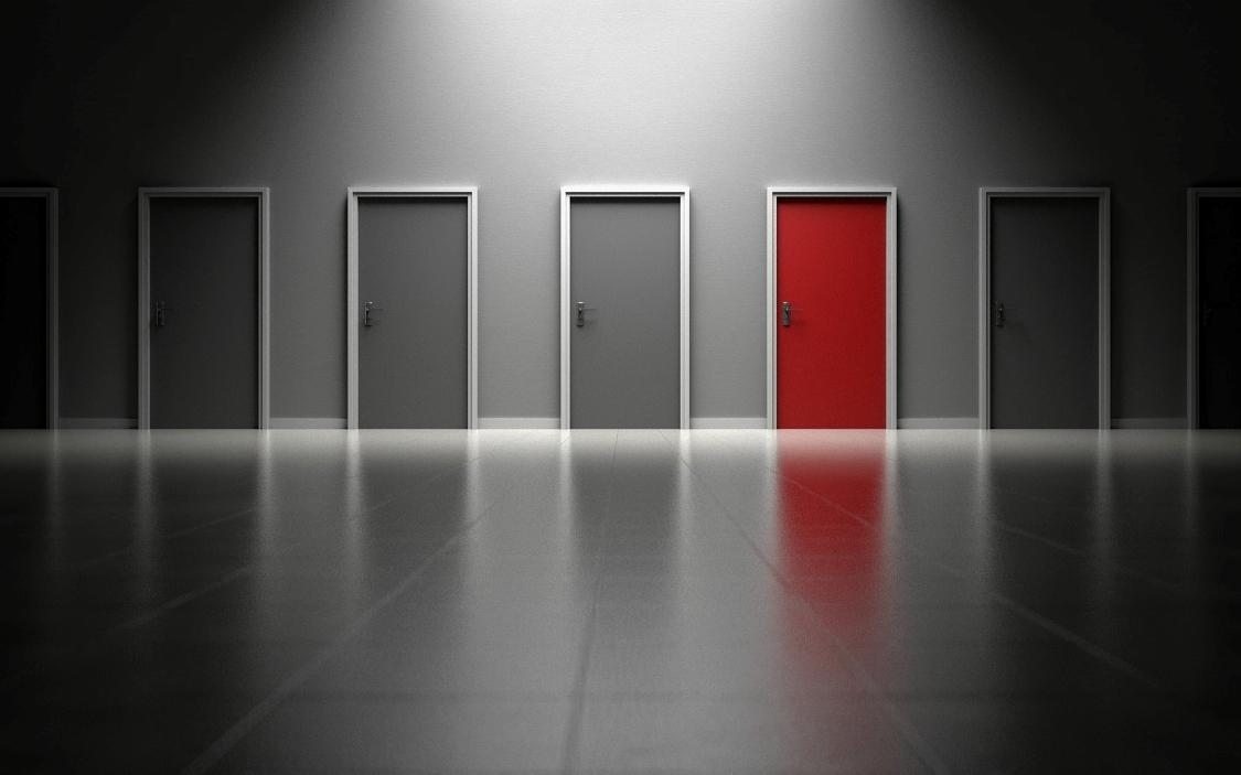 Investec Blog: 4 Savings Plan Options for ExxonMobil Employees