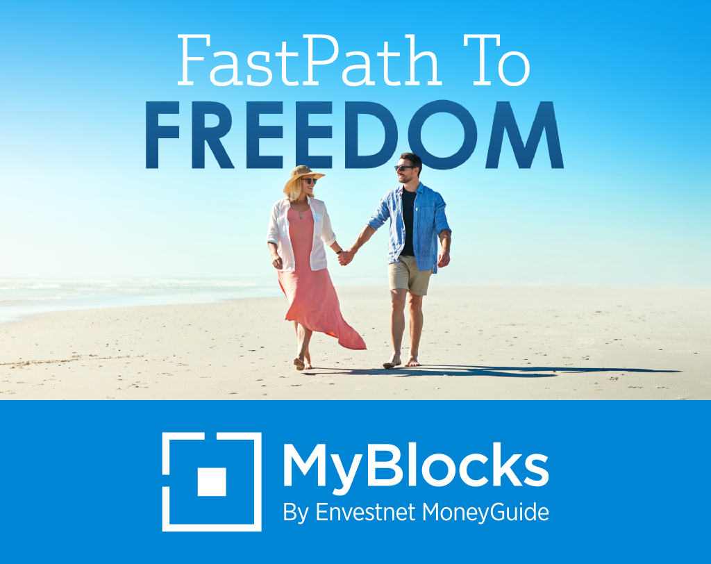 A Guide To Our New App, FastPath To Financial Freedom  Thumbnail