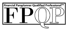 FPQP Fort Mill, SC Macaulay & Associates