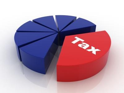 Tax Reform  Thumbnail