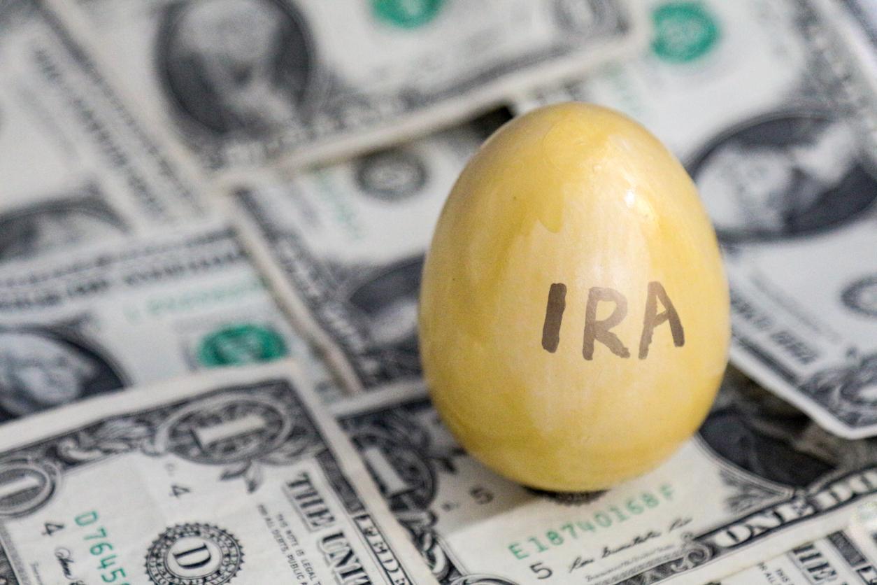 IRA Contribution Deadline Extended for 2019 Thumbnail