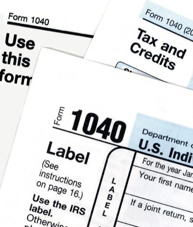 Are you looking for another tax deduction? Thumbnail