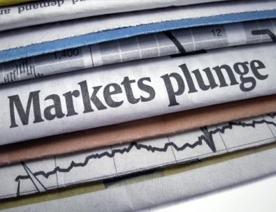 Fear Controls the Market  Thumbnail