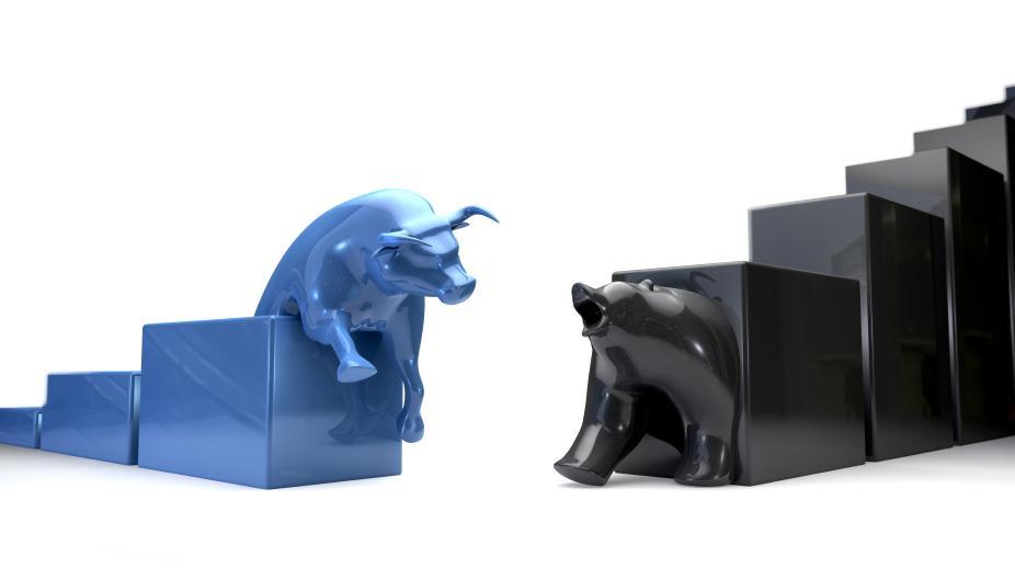 The Bull Market in Stocks  Thumbnail