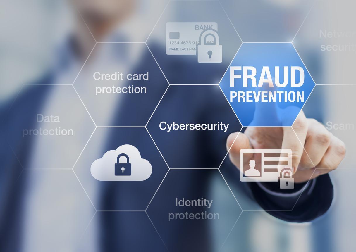 The Equifax Security Breach Thumbnail