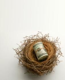 When should I start receiving income from my IRAs and how will that affect my taxes? Thumbnail