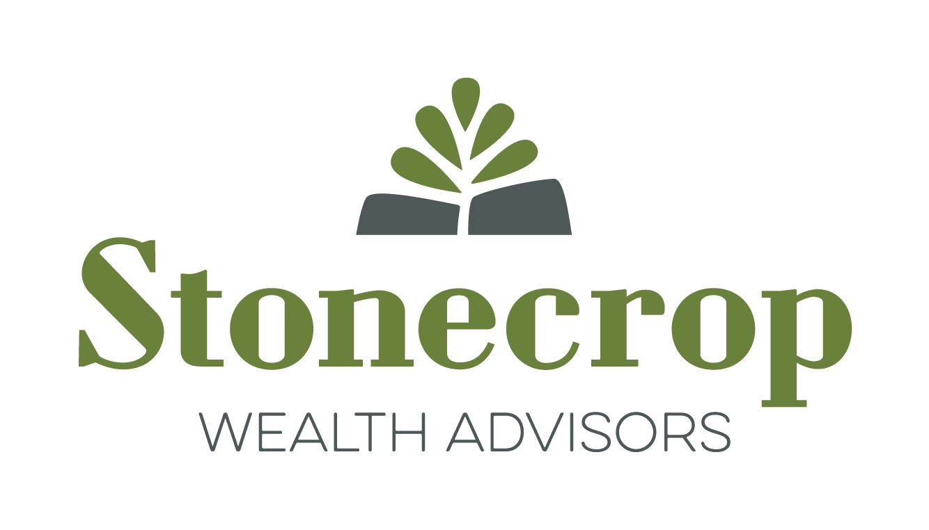Stonecrop Wealth Advisors