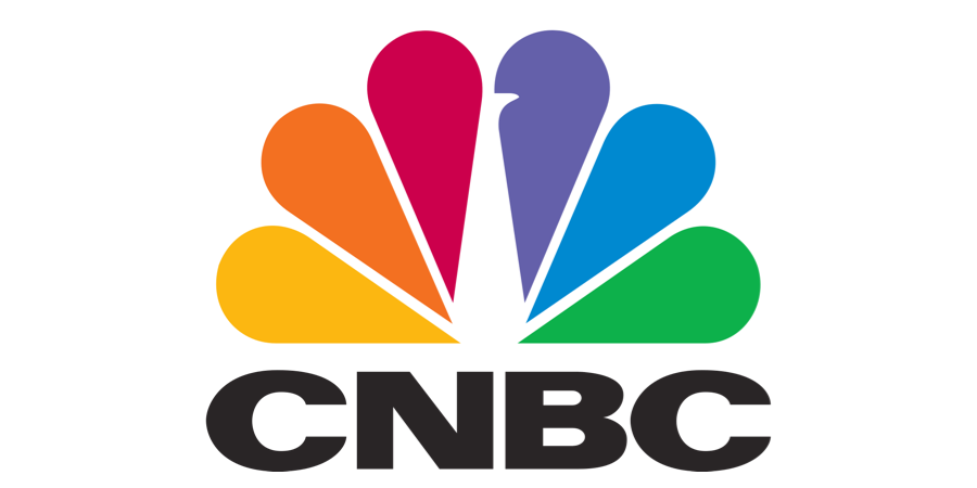CNBC Sarasota, FL Atlas Fiduciary Financial