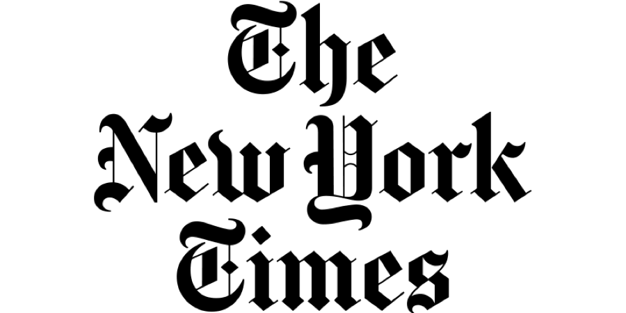 The New York Times Sarasota, FL Atlas Fiduciary Financial