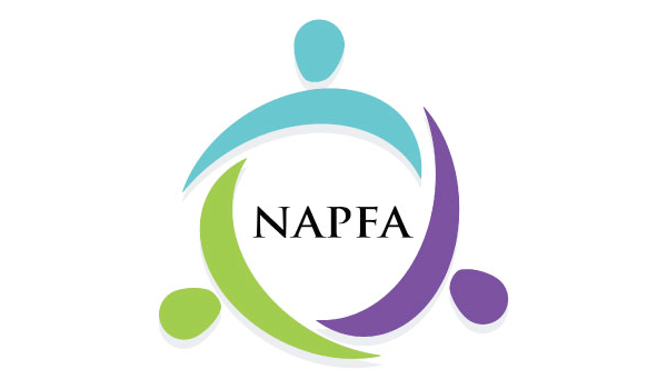 NAPFA logo Sarasota, FL Atlas Fiduciary Financial