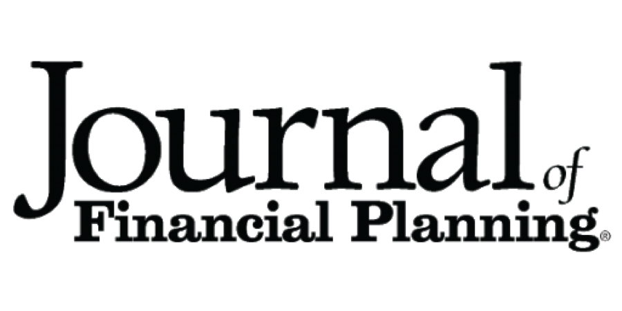 Journal of Financial Planning Sarasota, FL Atlas Fiduciary Financial
