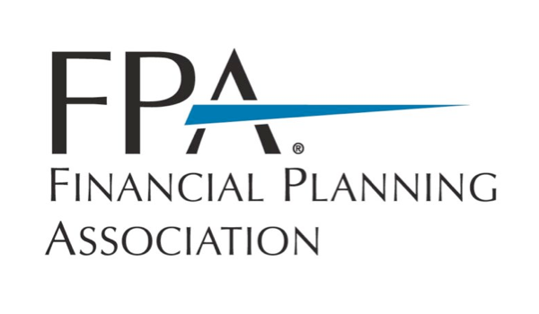 FPA logo Sarasota, FL Atlas Fiduciary Financial