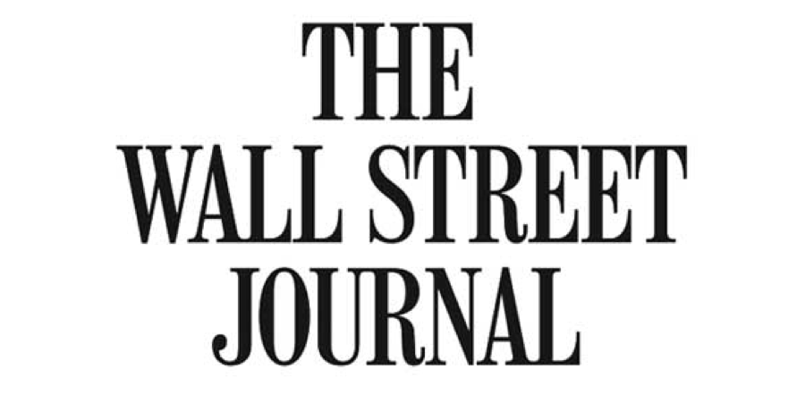The Wall Street Journal Sarasota, FL Atlas Fiduciary Financial