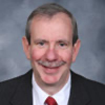 Gary Hirsh, CPA, CFP® Photo