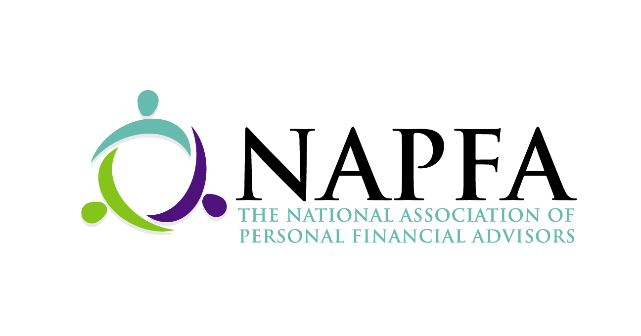 NAPFA Advisor Sarasota, FL Atlas Fiduciary Financial