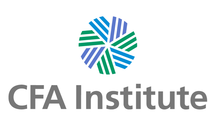 CFA Institute Sarasota, FL Atlas Fiduciary Financial