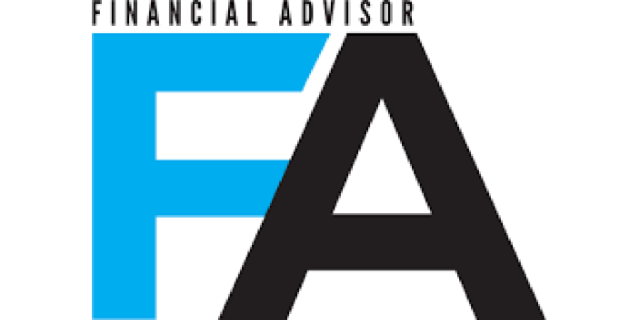 Financial Advisors logo Sarasota, FL Atlas Fiduciary Financial