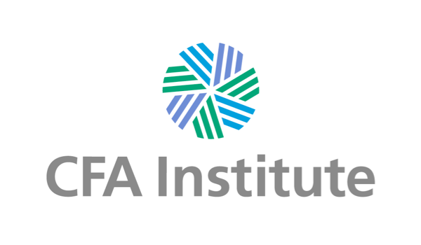 CFA Institute logo Sarasota, FL Atlas Fiduciary Financial