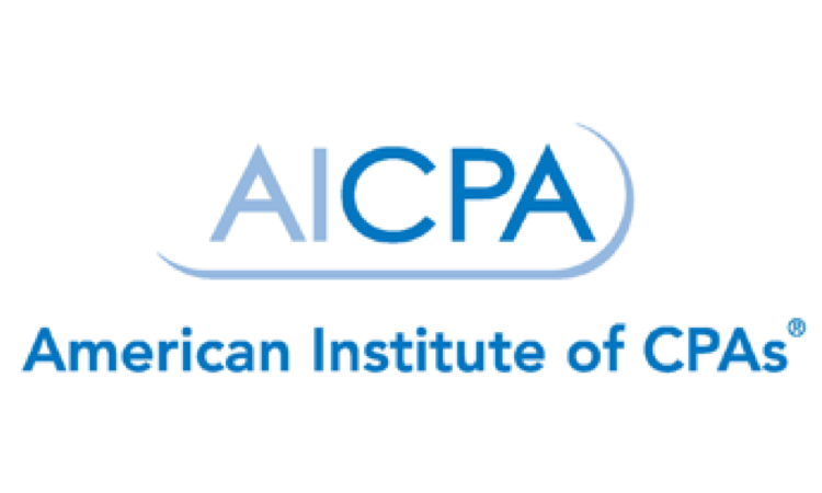 AICPA logo Sarasota, FL Atlas Fiduciary Financial