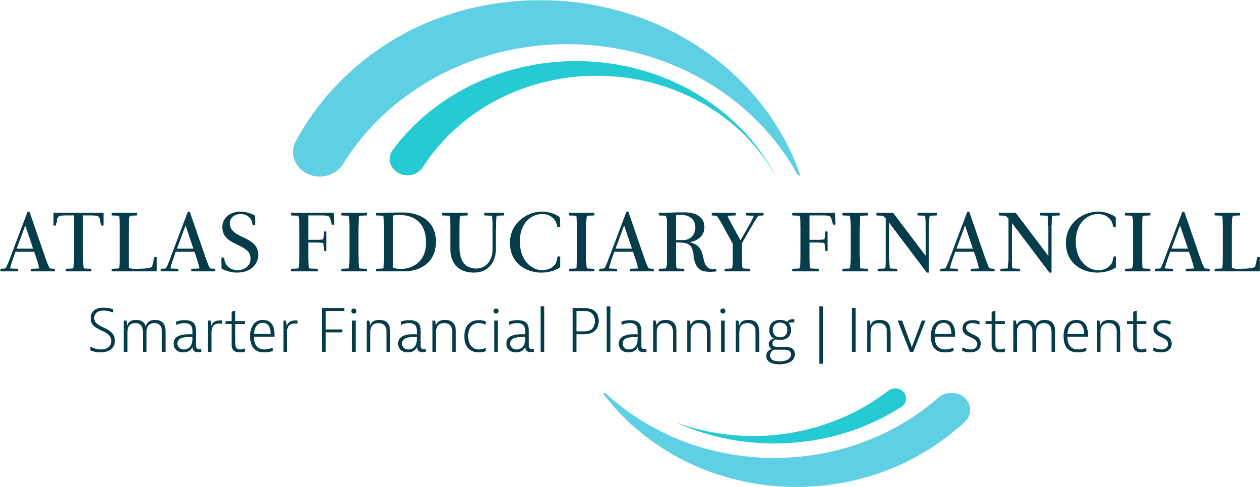 Atlas Fiduciary Financial logo Sarasota, FL Atlas Fiduciary Financial
