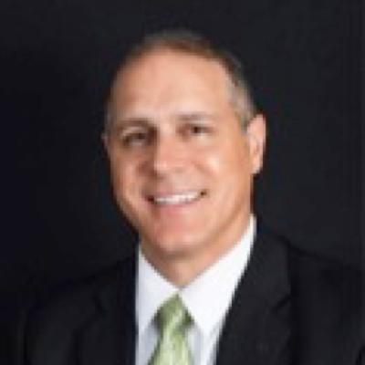 Michael C. Ippolito