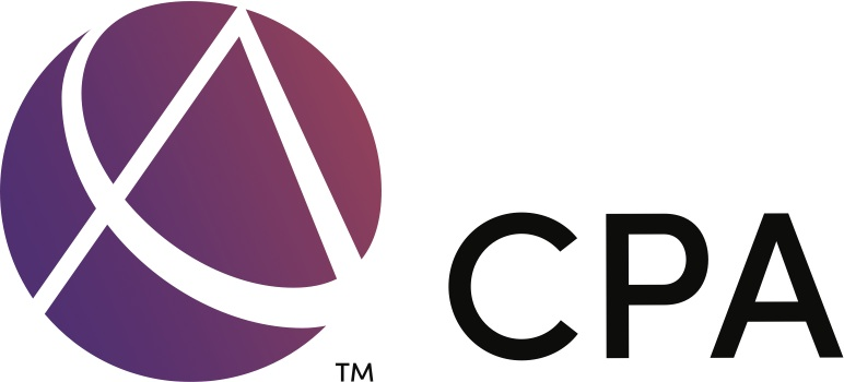 CPA logo Sarasota, FL Atlas Fiduciary Financial