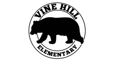Vine Hill Elementary Santa Cruz, CA Nexus Wealth Advisors