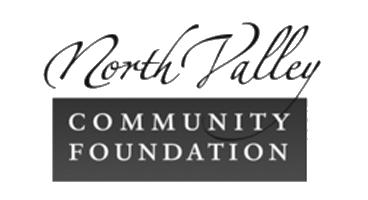 North Valley Community Foundation Santa Cruz, CA Nexus Wealth Advisors