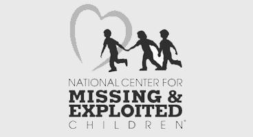 National Center for Missing & Exploited Children Santa Cruz, CA Nexus Wealth Advisors