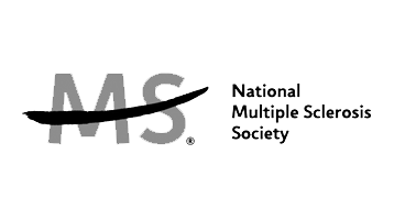 National MS Society Santa Cruz, CA Nexus Wealth Advisors