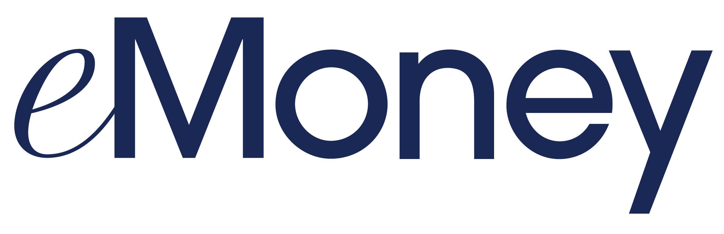 eMoney Santa Cruz, CA Nexus Wealth Advisors