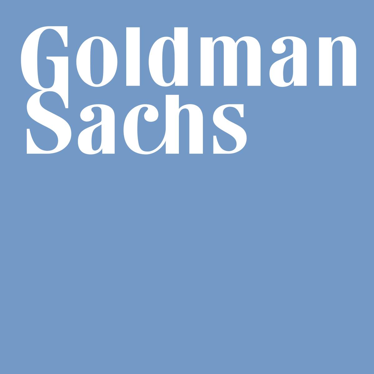Goldman Sachs Santa Cruz, CA Nexus Wealth Advisors