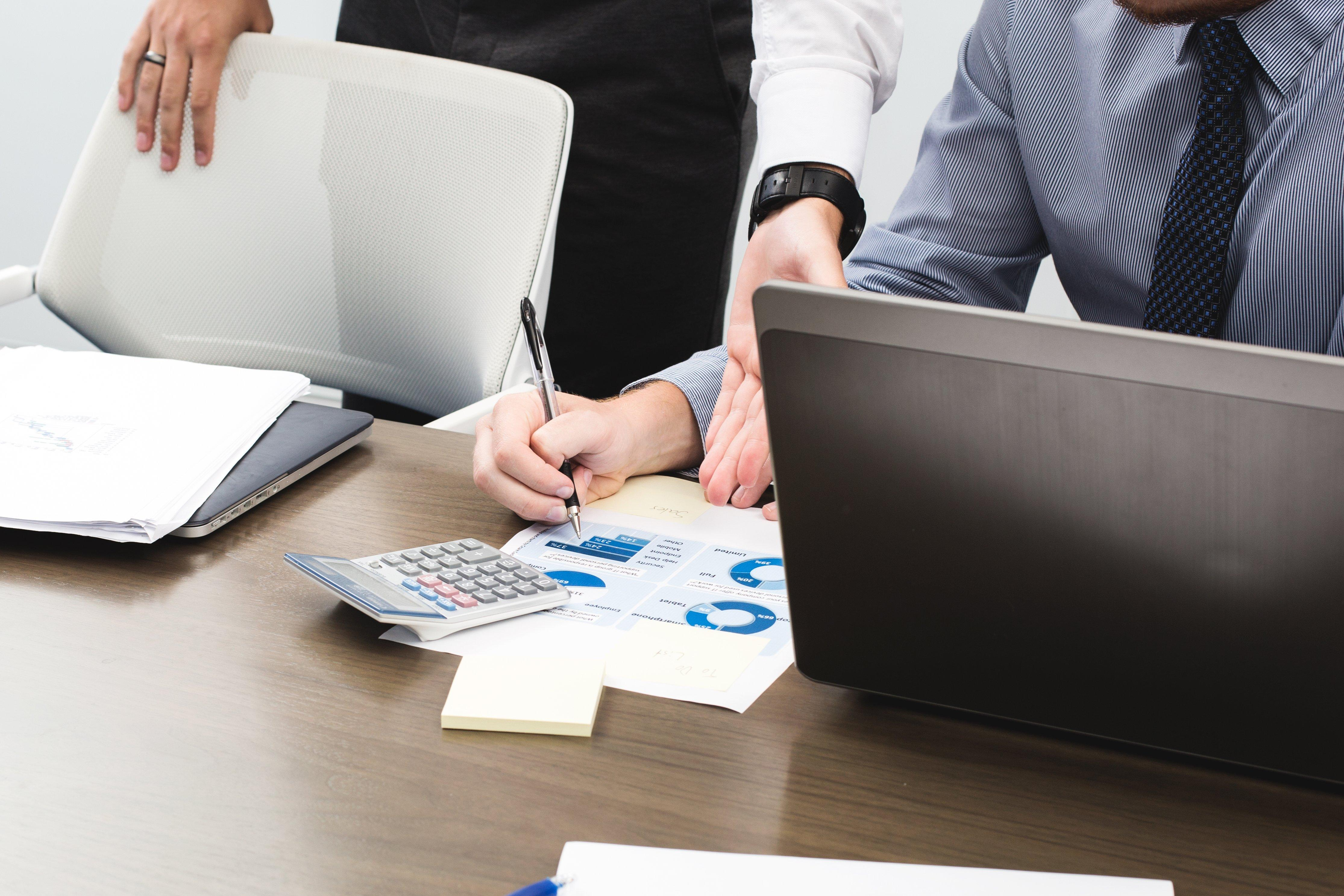 Understanding Financial Advisor Lingo Thumbnail