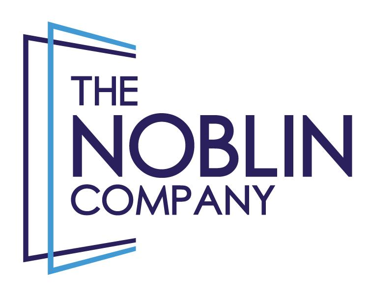 The Noblin Company