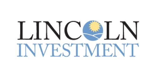 Lincoln Investment Dover, NH Gateway Retirement Solutions