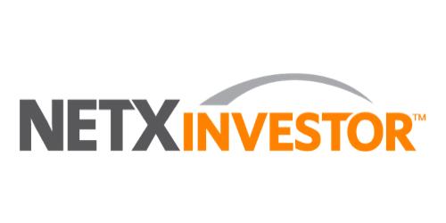 NetX Investor Dover, NH Gateway Retirement Solutions